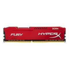 RAM DDR4 Kingston 8GB (2400) (HX424C15FB2/8)
