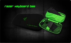 Razer Keyboard Bag(bulk) - RC21-00280101-N100