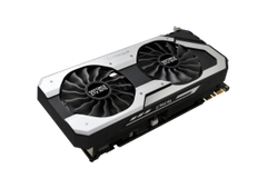 Card đồ họa VGA Palit GTX 1070 Super JetStream 8GB