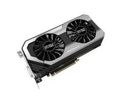 Card đồ họa VGA Palit GTX 1060 Jetstream 6GB