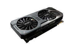 Card đồ họa VGA Palit GTX 1080 Ti Super JetStream