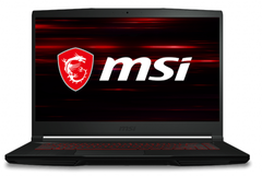 MSI GF63 Thin 10SCXR 1218VN