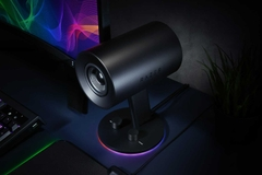 Razer Nommo Chroma - 2.0 Gaming Speakers  - RZ05-02460100-R3A1