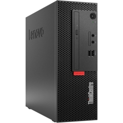 PC LENOVO THINKCENTRE M720T, I5-8400 (10SQS01W00)