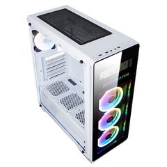 Vỏ case Ximatek AURA (NO FAN)