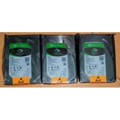 Ổ cứng PC Seagate 500GB 7200RPM