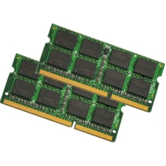 Ram Laptop DDR3 2GB Bus 1600 Mhz