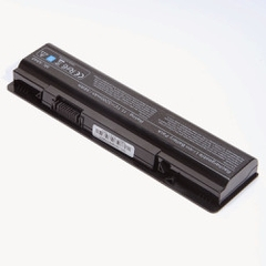 Pin Laptop HP 610