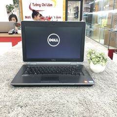 Dell Latitude E6430 (i5 - 3320M | RAM 4GB | SSD 120GB)