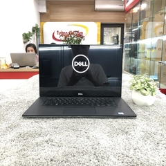 Laptop Cũ Dell Precision M5520 (i7-7820HQ | Ram 16GB | 512GB SSD | Quadro M1200M | 15.6
