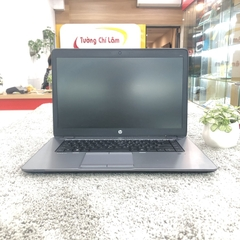 Laptop HP Elitebook 850 G2 (i5,i7-5600U | RAM 4GB | SSD 120GB | 15.6