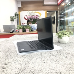 Laptop Dell Latitude 7310 (70220651)