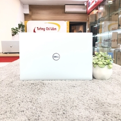 Laptop DELL XPS 13 9380 (i7-8565U | Ram 8GB | SSD 256GB | 13.3