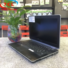 Laptop Dell Latitude E6330 (i5-3320M-4G-320GB-VGA on)