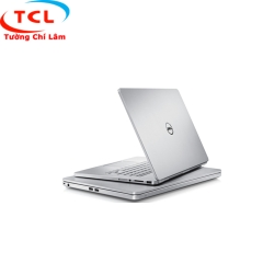 Laptop Dell Inspiron N5468 (I5-7200U-4G-500GB-14
