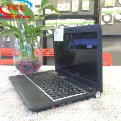 Laptop Sony YB (AMD E450-2G-320GB-11.6