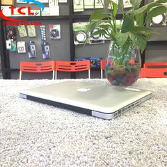 Laptop Macbook Md101 (i5-4G-500GB HDD-13.3
