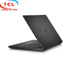 Laptop Dell Inspiron 3543 (I5-5200U-4G-500GB-15.6