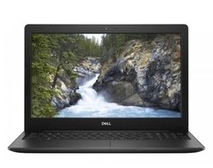 Laptop Dell Vostro 3590 GRMGK2 Black