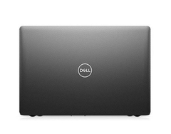 Laptop Dell Inspiron N3593C P75F013N93C