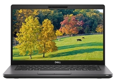 Laptop Dell Latitude 5400 L5400I714WP-Black