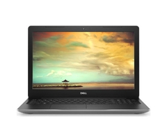 Laptop Dell Inspiron 3593 70211826