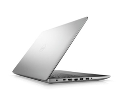 Laptop Dell Inspiron N3593 70211828