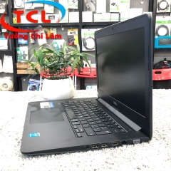 Dell Latitude 3450 (i5-5200 | RAM 4GB | SSD 120GB | 14,0inch HD)