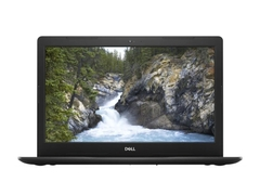 Laptop Dell Vostro 3591 V5I3308W-Black
