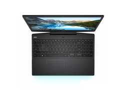 Laptop Dell Gaming G5 15 5500 70228123