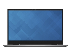 Laptop Dell Inspiron 7306 2-in-1 N7306A