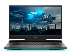 Laptop Dell Gaming G7 7500 G7500B