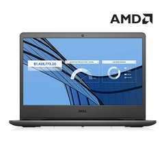 Laptop Dell Vostro 3405 V4R33250U501W-Black