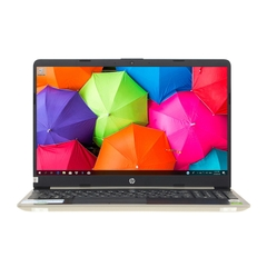 Laptop HP 15s-du1035TX 8RK36PA
