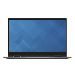 Laptop Dell Inspiron 7306 2-in-1 N3I5202W