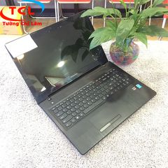 Laptop Lenovo G5070 (i5-4210U-4G-500GB-15.6