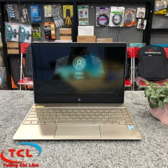 Laptop HP Envy 13-ad160TU (3MR77PA) (13.3