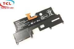 Pin Sony BPS37 (Zin)