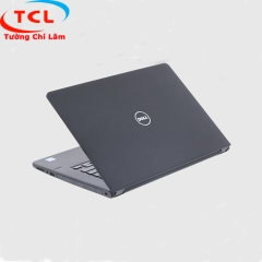 Laptop Dell N3468 (I5-7200U-4G-500GB-14