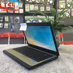 Laptop HP CQ43 (I5-2520U-4G-500GB-14