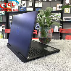 Laptop Dell G7 7588 (i7-8750H-16G-1TB HDD+ 256GB SSD-VGA rời-15.6