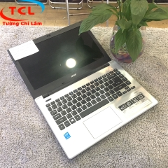 Laptop Acer Aspire V3-472 (I5-4210U-4G-500GB-14