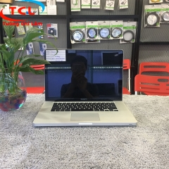 Laptop Macbook Pro MC371 (i5-4G-320GB HDD-15.4