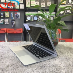 Laptop Macbook Air MD760 2013 (I5-4G-128GB SSD-13.3