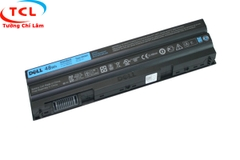 Pin Dell Latitude E6420 (6 Cell) OEM