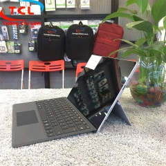 Laptop Surface Pro 4 (I5-6300U-4G-128GB SSD-12.3