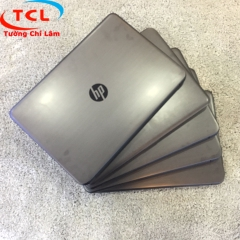 Laptop HP 340-G3 (I3-6006U-4G-500GB-14