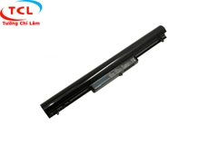 Pin HP Pavilion Sleekbook14 (Zin)