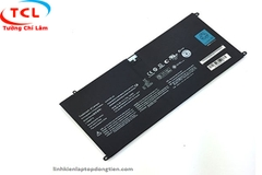 Pin Lenovo Ideapad 13