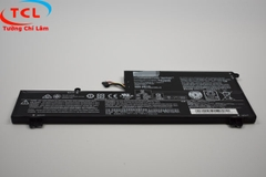 Pin Lenovo Yoga 720-15 (L16L6PC1)